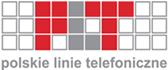 Polskie linie telefoniczne - Logo