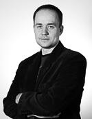 Rafał Zajkowski